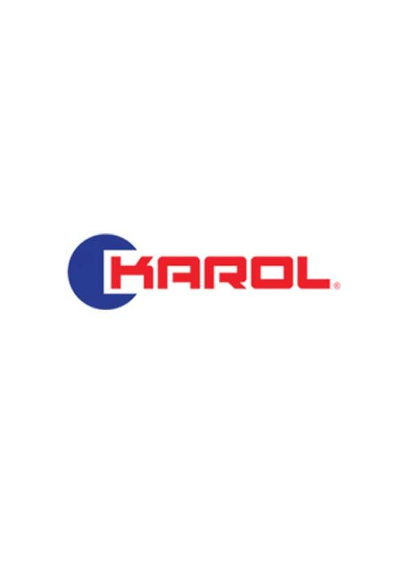 karol catalogue image