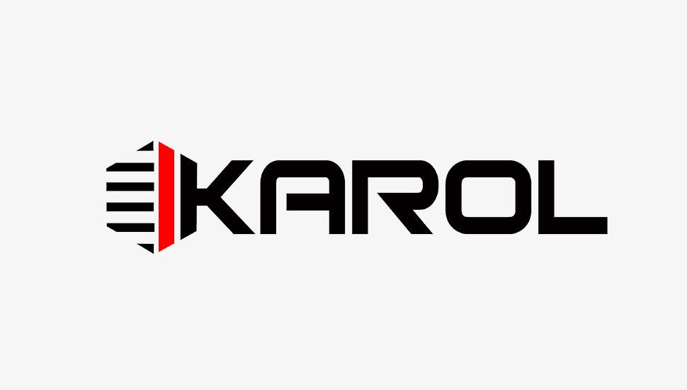 karol image