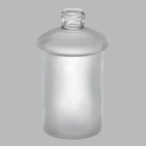 Ανταλλακτικό Dispenser 1