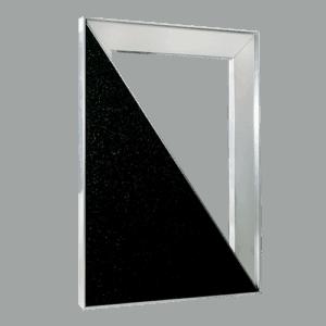 Πλαισιο Αλουμινιου 310 -chr-01