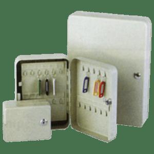 Κλειδοθηκη Μεταλλικη 65-KLE Housebird 20 - 45 Θεσεων 65-KLE-450-200-KIN