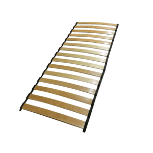 Ταινία με 15 Σανίδια από 92,5 έως 100,5cm (195cm)