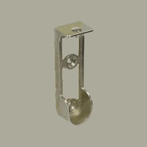 Πέταλο καπελάτο (08-001-KAP)