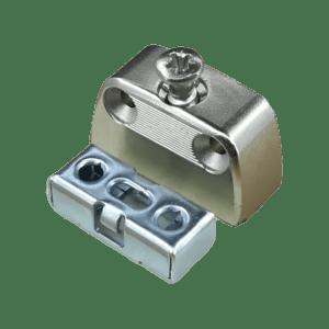 Φεράμι εξωτερικό (Nickel) 08-234-701
