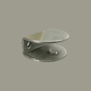 Στήριγμα Κρυστάλλων (Nickel Mat) 10mm