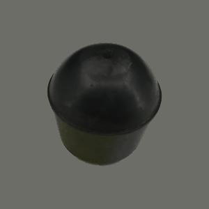 tapa f21 ex (15-TAP-F21EX)