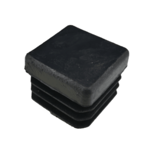 Τάπα τετράγωνη 30x30mm (15-TAP-30Χ30)