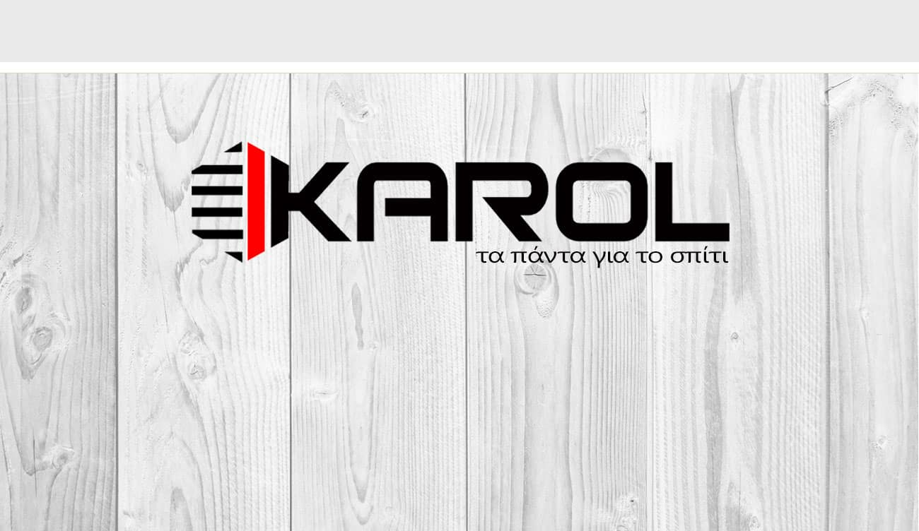 karol.gr