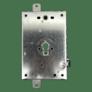 Κλειδαριά Θωρακισμένης 2600 Securemme ΔΕΞ/ΑΡΙΣ