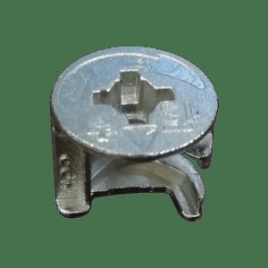 Φεράμι έκκεντρο 16mm (08-FER-M-16)