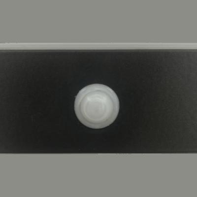 Σωλήνα ντουλάπας LED (ορθογ)