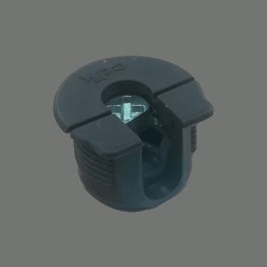 Φεράμι C-FIX (Καφέ) 16mm της edk