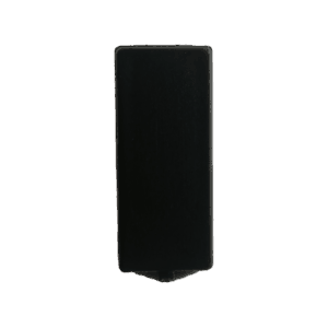 08-004-7-TAP Τάπα για Σωλήνα ντουλάπας (ορθογ.)