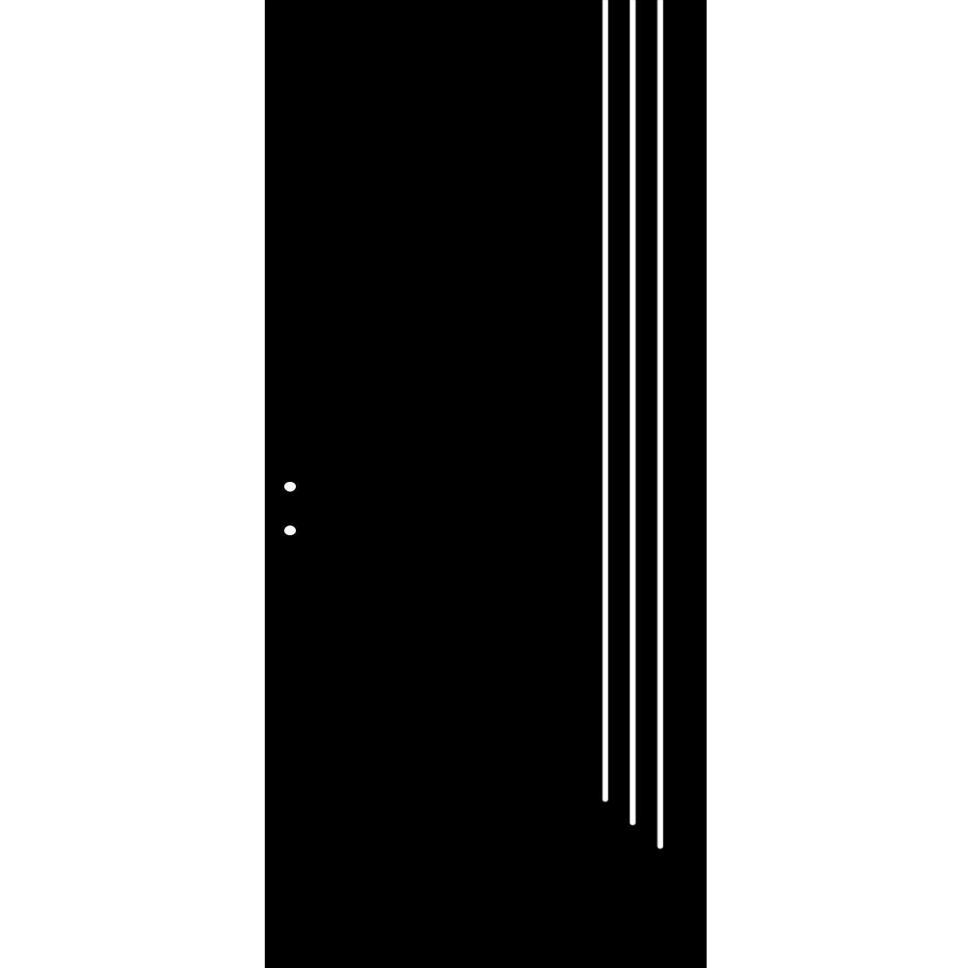 4102 Εύβοια