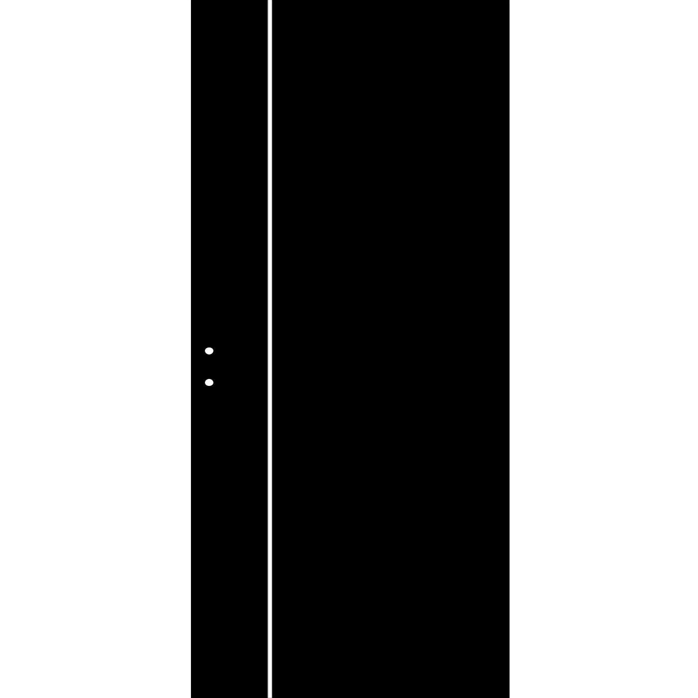 4126 Κάρπαθος