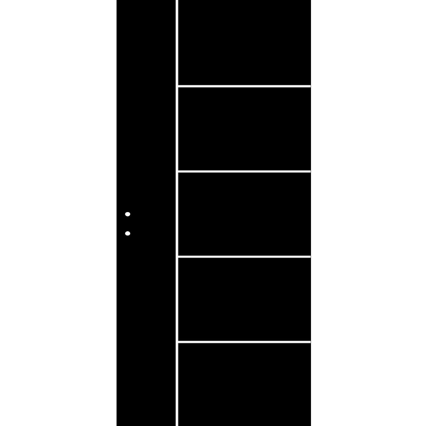 4128 Σκόπελος