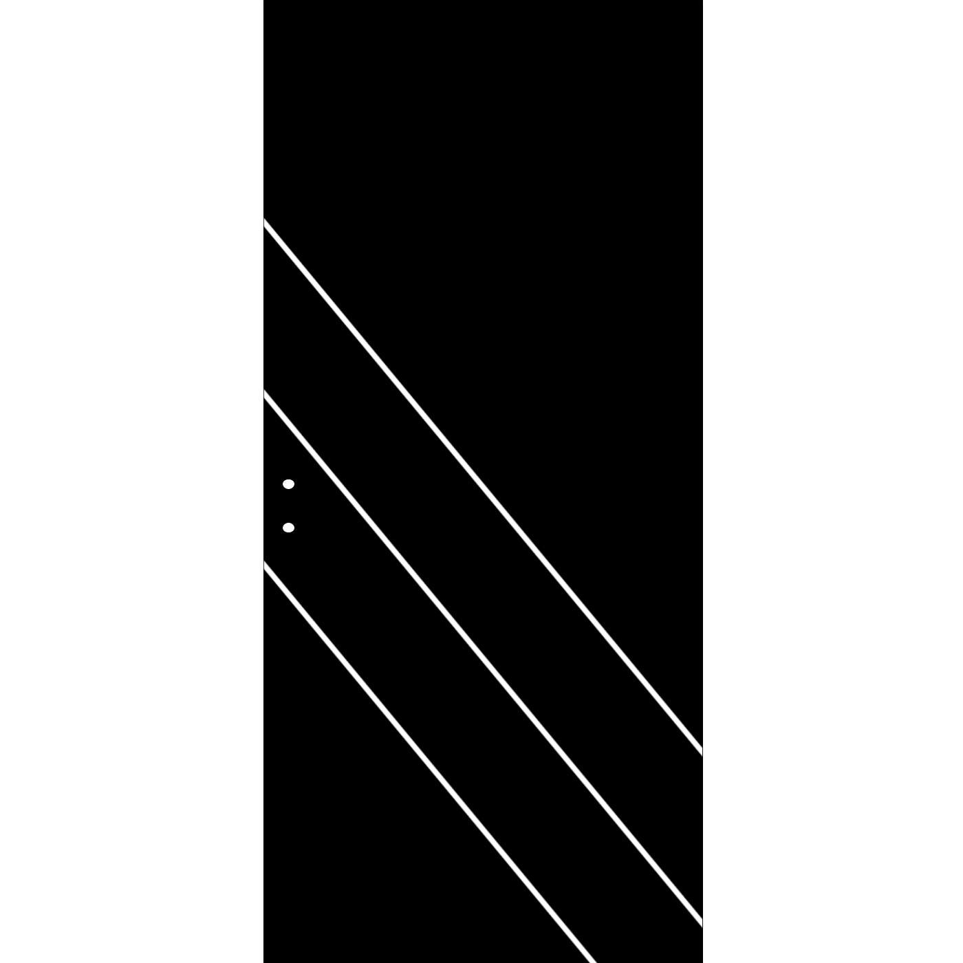 4316 Ηρακλειά