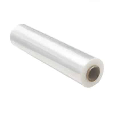 Stretch film χειρός 50cm (2.0Kg)