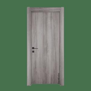 Πόρτα Laminate (3072) Ολιβάτο