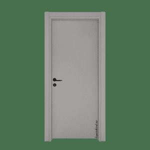 Πόρτα Laminate (2622) Kotton Κόττον