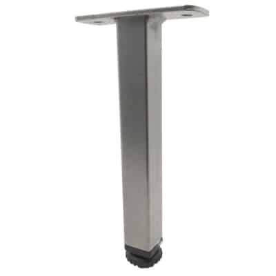 Πόδι με ρέγουλο (24cm+4cm)