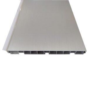 Μπάζα πλαστική (inox) 15cm